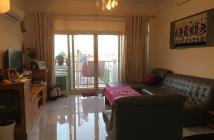 Cần bán căn hộ Nam khang 125m2 ,thiết kế 2 ban công rộng,thoáng , tặng nội thất đầy đủ , có sổ hồng ,giá rẻ
