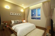 Tôi có căn hộ 69m2, dự án Luxury Home giá 1 tỷ 820, nội thất đầy đủ, không tiếp môi giới , liên he 01212547744
