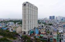 Bán căn hộ chung cư Grand Riverside chỉ TT 50% nhận nhà ngay + Tặng gói NT 280tr + CK 2% - Cam kết giá tốt nhất