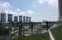 Cần bán căn hộ Đảo Kim Cương, Quận 2, 137m2, 3PN, view sông và Quận 1, miễn phí quản lý 3 năm