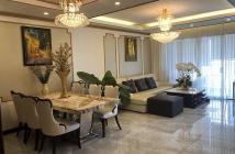Bán nhanh căn hộ  118m2  Cảnh viên 2 view hướng đông rất mát , tặng nội thất, tặng ô đậu xe vĩnh viễn ,giá rẻ