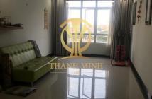 Cần bán gấp căn hộ chung cư Giai Việt Chánh Hưng, 856 Tạ Quang Bửu, Q8, 0917883766