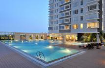 Cần bán căn hộ Galaxy 9 Q7.122m2,3pn,nội thất cao cấp,có sổ hồng.giá 5.7 tỷ.Lh 0932 204 185