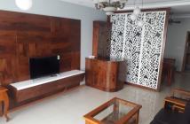 Bán gấp căn hộ cao cấp Saigon Pearl. Full nội thất cao cấp. Giá rẻ nhẩt thị trường