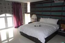 Bán căn hộ chung cư Mỹ Khánh, Phú Mỹ Hưng, Quận 7, diện tích 118m2.