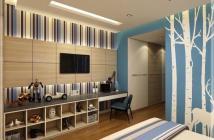 Cần bán căn hộ 2PN MT liền kề đại lộ Phạm Văn Đồng, giá 1.750 tỷ, bao giấy tờ thủ tục sang tên