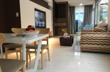 Bán căn hộ 2PN mặt tiền liền kề đại lộ Phạm Văn Đồng giá 1.8tỷ bao chi phí thủ tục sang tên nhanh gọn lẹ