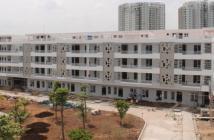Bán căn hộ Lakeview Thủ Thiêm, lô 4.7, DT 89m2, 12m2 sân vườn, 2pn, 3 hướng thoáng, giá 5.9 tỷ