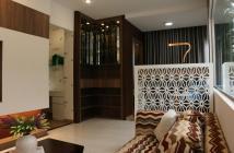 Xuất ngoại cần bán căn hộ 2PN Gò Vấp đại lộ Phạm Văn Đồng giá 1.8tỷ, LH: 0936.953.963