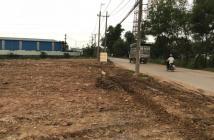 Bán đất Mặt Tiền Xã Bình Mỹ Huyện Củ Chi, giá chỉ 17tr/m2, cam kết lợi nhuận 10% sau 4 tháng