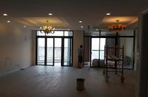Bán căn hộ sài gòn town, DT 60m2 giá 1,250, tầng cao view đẹp.