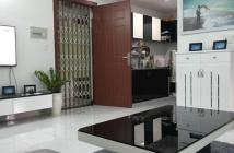 Cần tiền bán gấp căn hộ Sài Gòn Town, 2PN, giá 1,250, LH 0981.170.149
