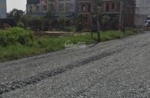 Bán đất nền 13a hồng quang,MT đường tạ quang bửu 100m2, giá 26tr/m2, 0906875766