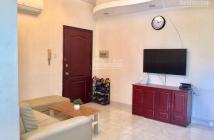 Cho thuê nhanh căn hộ Mỹ Khánh 118m2, full nội thất giá rẻ - Phú Mỹ Hưng, Quận 7 - 0903015229 (nụ)