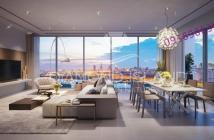 Cần bán căn hộ Đảo Kim Cương, Quận 2, Maldives, 4 phòng ngủ, 11.5 tỷ. Liên hệ 0909059766