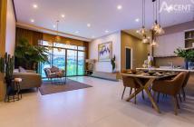 Mở bán căn hộ Ascent Lakeside. Căn hộ Resort 5 sao ngay trung tâm Quận 7 giá từ 37tr/m2 - Tặng Full Bếp Mobalpa trị giá 250 triệu