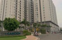Bán căn hộ chung cư tại Dự án An Gia Garden, Tân Phú, Sài Gòn diện tích 83m2 giá 2.4 Tỷ