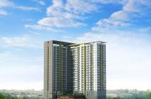 Tôi cần mua hoăc thuê dài hạn căn hộ Wilton Tower Bình Thạnh, hotline 0908.078995