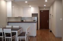 Cần cho thuê căn hộ The Gold Vỉew 2PN,16tr/tháng ,full nội thất .Lh 0909802822