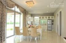 Booking căn đẹp ưu tiên dự án Charmington Iris quận 4 từ TTC Land, LH xem nhà mẫu, chiết khấu 2%
