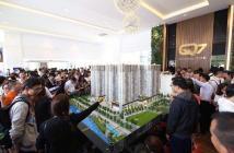20 suất nội bộ dự án Q7 Saigon Riverside chiết khấu ưu đãi 18%, LH 0937901961