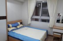 Cho thuê căn hộ Cosmo City Q7 cạnh trường quốc tế Việt-Úc .