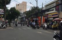 Cho thuê mặt bằng đường Nguyễn Trọng Tuyển Phú Nhuận dt 300m2 giá 35tr/tháng LH: 0938751270