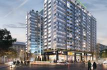 Căn hộ chung cư gò vấp C.T Plaza Nguyên Hồng giá tốt nhất khu vực Gò Vấp hiện nay LH văn phòng Chủ Đầu Tư: 0909 88 1890