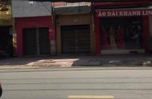 Bán nhà MT Đinh Bộ Lĩnh, Bình Thạnh, DT 128m2, vị trí đẹp, giá tốt