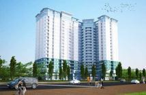 Bán gấp căn hộ 8x Đầm Sen, 3PN, giá 1,9 tỷ, LH 0981170149
