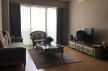 Xuất cảnh bán gấp căn hộ GRAND VIEW  - Phú mỹ hưng Q7 ( HÌNH THẬT CĂN HỘ )