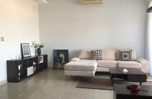 Bán nhanh căn hộ cao cấp Park View - Phú Mỹ Hưng, Q7 (   HÌNH THẬT CĂN HỘ ) nội thất mới, hiện đại