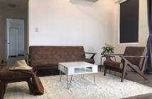 Bán nhanh căn hộ cao cấp Mỹ đức  - Phú Mỹ Hưng, Q7 (   HÌNH THẬT CĂN HỘ )