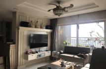 Cần chuyển nhượng căn hộ 89m2   Green Valley - Phú Mỹ Hưng, Q7 giá rẻ - nhà đẹp