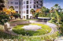 Bán căn hộ Đảo Kim Cương Quận 2, 2 phòng ngủ, tầng 8, view hồ bơi, giá 4.7 tỷ, 0909059766
