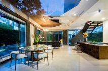 Cho thuê CC Green Valley 122m2, 31.86 triệu/tháng