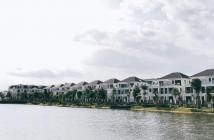 Sang nhượng gấp nhà phố Lake View, DT 6 x 16, khu WL, có nội thất, giá tốt 9.5 tỷ. LH: 0902 762 639