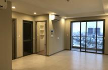 Cho thuê chung cư cao cấp The Gold View  , Q.4 , 80m2 , gia 13tr/thang LH 0902.312.573
