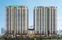 Xả ngay 5 căn cuối dự án ĐỨC LONG GOLDEN LAND Q7, 77m2 giá CĐT chỉ 2.1 tỷ LH:0932127186