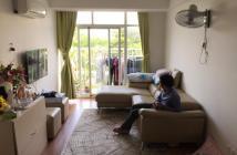 Bán căn hộ Conic Skyway 55m2-1PN ngay MT Nguyễn Văn Linh, full nội thất. Giá 1.1 tỷ đã VAT