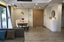 Định cư tôi cần bán căn hộ Duplex Masteri Thảo Điền 3pn 159 m2 có sân vườn, view đẹp giá tốt
