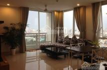 Cho thuê căn hộ cao cấp Horizon , Q.1 , 102m2 , giá 18tr/th LH 0902.312.573