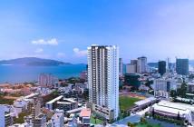 Bán căn hộ biển cao cấp liền kề công viên cây xanh lớn nhất Nha Trang