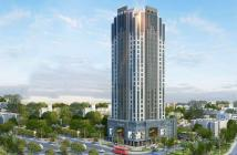 Chung cư cao cấp Remax Plaza trung tâm Q6 đang bàn giao nhà - Tặng full nội thất + CK lên tới 10% - LH: 0903002996