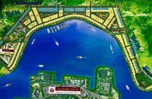 Ra mắt 20 căn biệt thự view sông độc đáo nhất dự án Nha Trang River Park