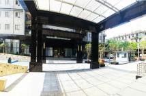Bán CHCC Docklands gần Đa Khoa Q7, tiện ích hiện hữu, nhà mới hoàn thiện đẹp. PKD: 0936 227 349