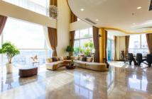 Cần bán luôn và ngay căn Penhoues Riverside ,Phú Mỹ Hưng Q7,dt 425m2 ,giá chỉ 18 tỷ TL