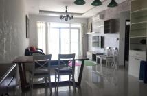 Bán căn hộ cao cấp Riverside, Phú Mỹ Hưng, Quận 7, DT 82m2, giá rẻ, nhà đẹp