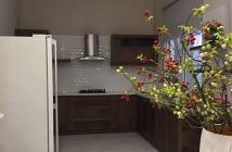 HOT HOT Biệt thự Mỹ Văn 2, Phú Mỹ Hưng , quận 7 cần cho thuê gấp, giá hạt dẻ. LH: 0917300798 (Ms.Hằng)