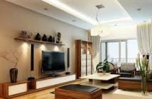 Cần tiền bán gấp căn hộ giá rẻ Green View, Phú Mỹ Hưng, 118m2, 3.6 tỷ